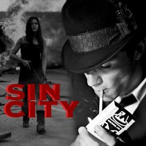 sincity-ashleybrown